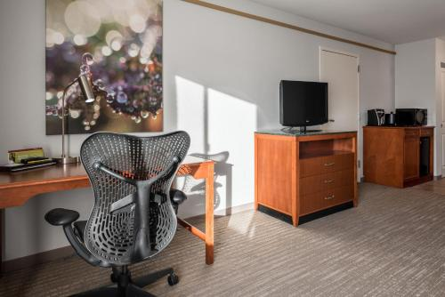 Hilton Garden Inn Irvine East/Lake Forest Photo