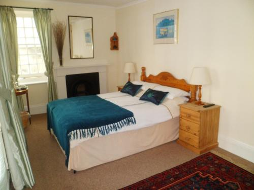 The Bay in Worthing from £45