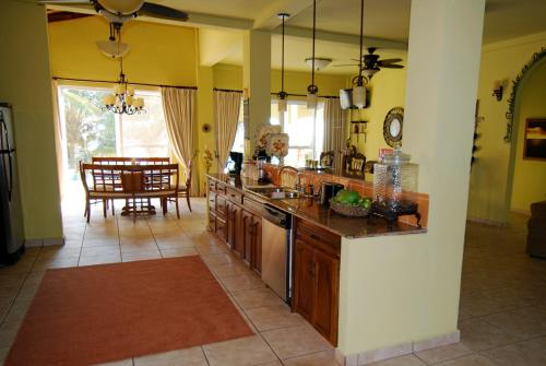 Dulce Villa Bed Breakfast and Spa