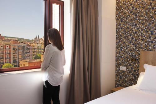Hotel Sant Angelo photo 12