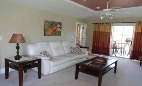 Waterview #2180b Apartment Photo