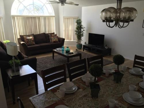 Sweetwater Club Circle 98 Vacation Home Photo
