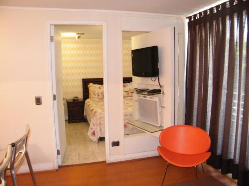 Eleven Suites Ltda. Photo