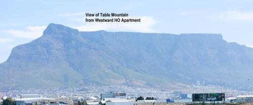 Westward HO Apartment Photo