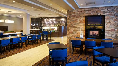 Courtyard by Marriott Billerica / Bedford Photo