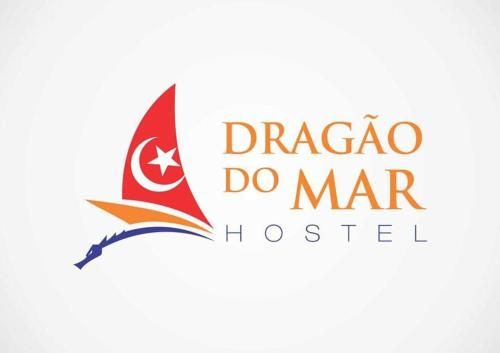 Hostel Dragão do Mar Photo