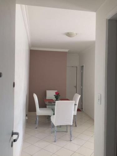 Apartamento Barra Arena Photo