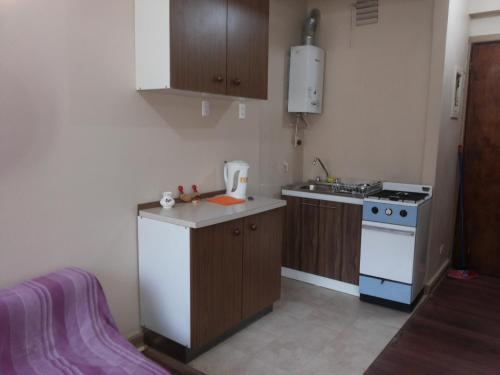 Enjoy Your Apartment at Condell Photo