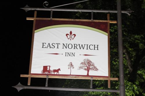 East Norwich Inn Photo