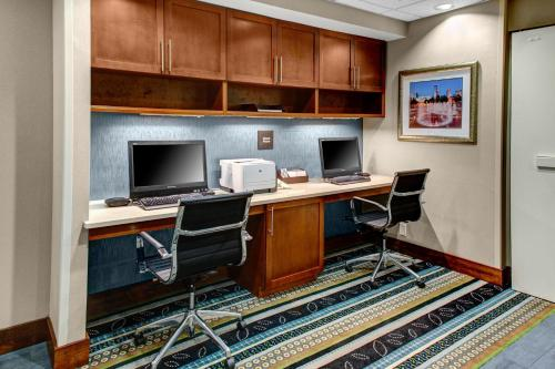Hampton Inn & Suites Atlanta/Duluth/Gwinnett Photo