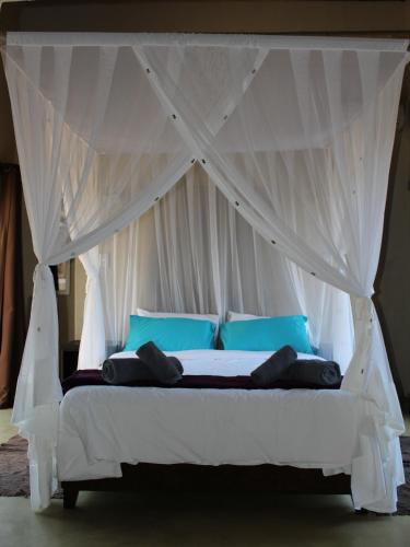 Bohemian Bushveld Retreat Photo