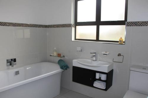 Durban North Guesthouse Photo