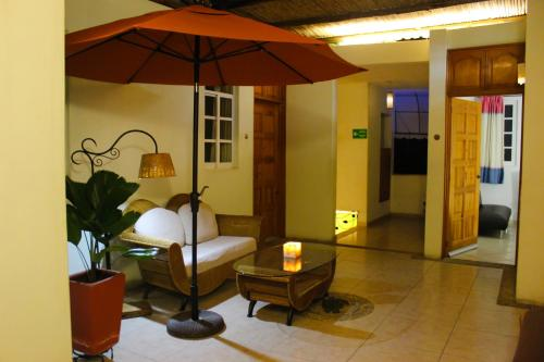 Hotel Careyes Puerto Escondido Photo
