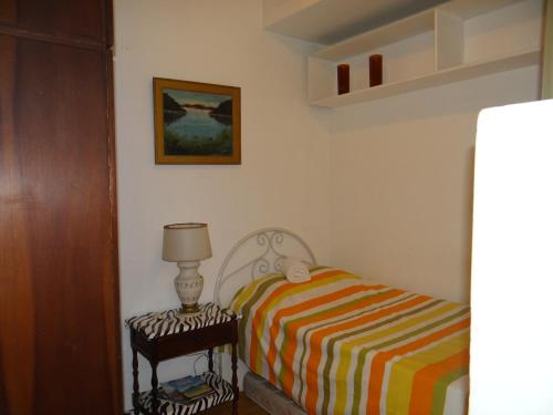 Apartamentos Copacabana Photo