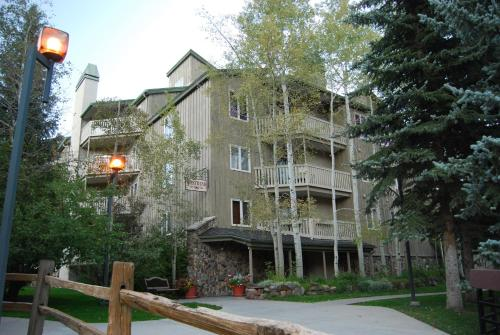 Westwind at Vail Photo
