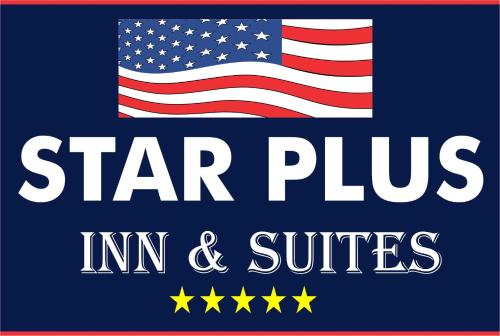 Star Plus Inn & Suites Photo