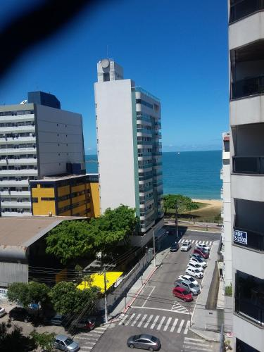 Apartamento Vila Velha Photo