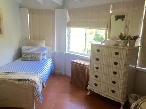 Cornerway Guest House Photo