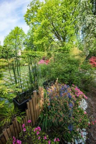 Bed breakfast le jardin d 39 alix tourcoing rumbo for Le jardin d alix lille