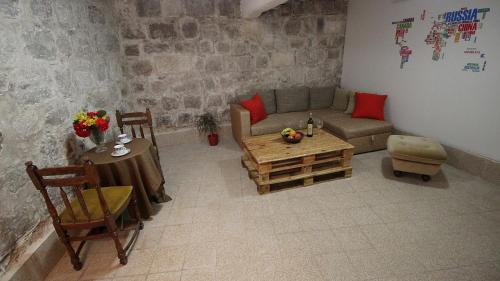 Hostel Like Me in Split - split -