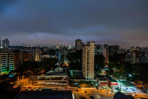 Duplex Morumbi Photo