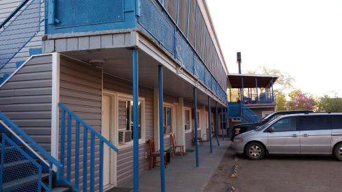 Southview Motel Photo