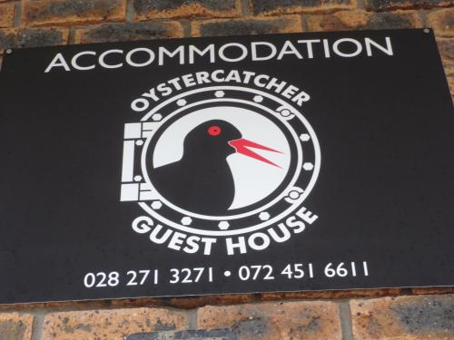 Oystercatcher Guest House Photo