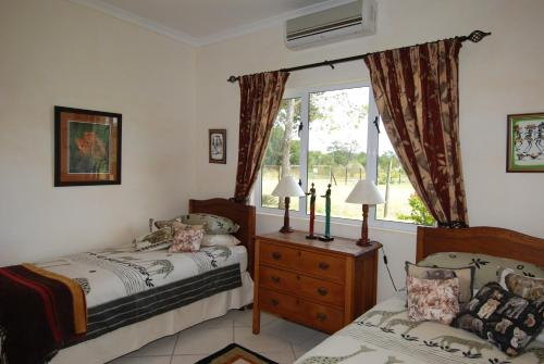 Ebubeleni Guest House Photo