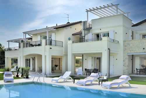 Hotel Holiday Home Onofria