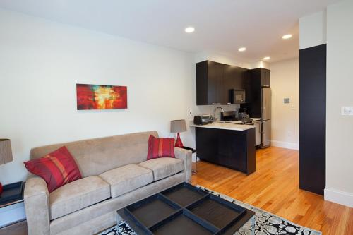 784 Tremont Street by Short Term Rentals Boston Photo