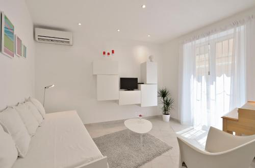 Studio Rue Bellon - Arles - booking - hébergement