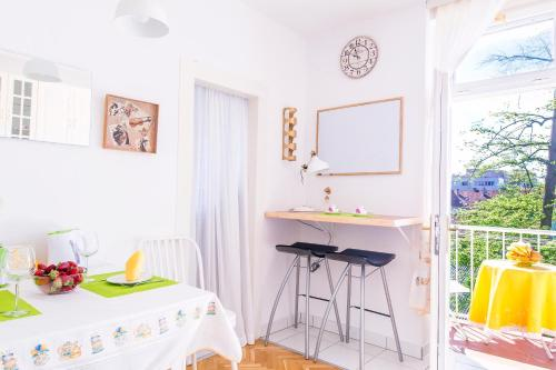 HAPPY FAMILY - zagreb - booking - hébergement