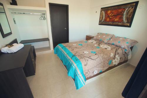 Hostelito Chetumal Hotel + Hostal Photo