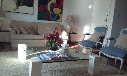 Apartamento Lagoa Ipanema Photo