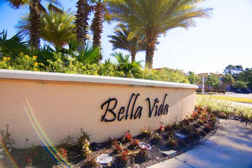 Bella Vida Resort by FVH Photo