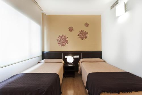 Apartaments Travessera-Parc Güell photo 88