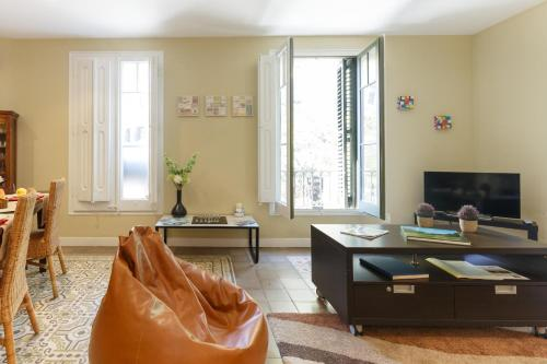 Barcelona 54 Apartment Rentals photo 22