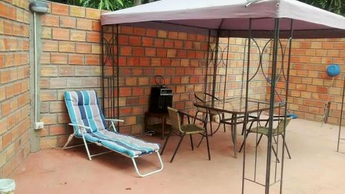 Peru Rent Tarapoto Shack Photo