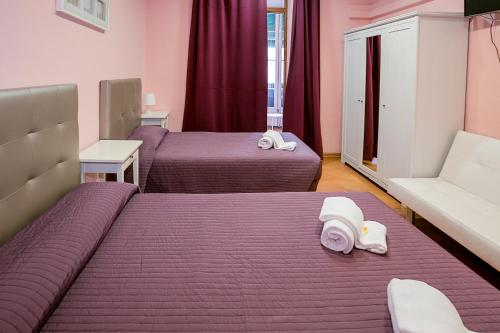 Hostal Balmes Centro photo 16