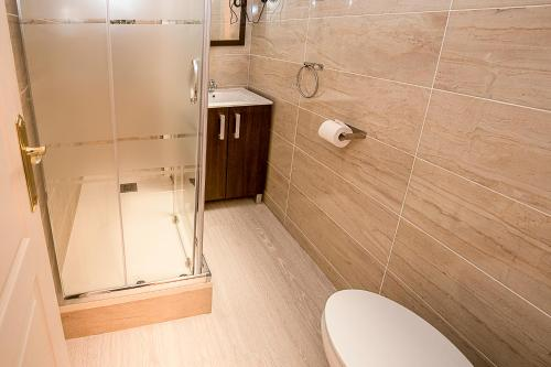 Hostal Balmes Centro photo 26