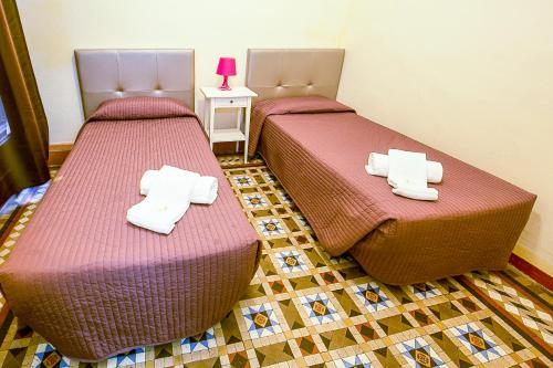 Hostal Balmes Centro photo 31
