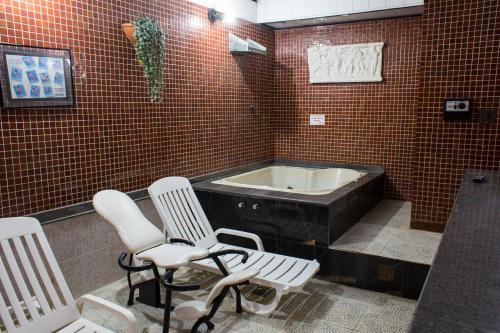 Motel Caricia (Adult Only) Photo