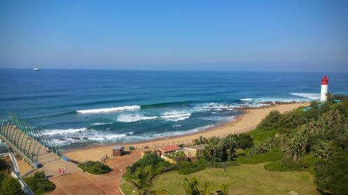 Pearls of Umhlanga Resort Photo