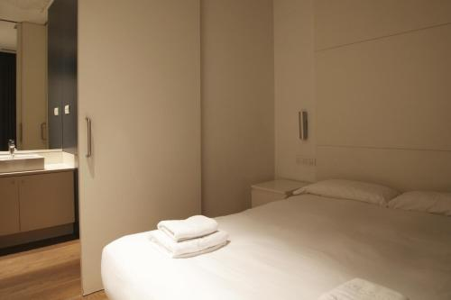 Las Ramblas Suites photo 53