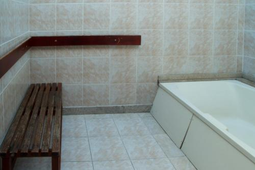 Motel Comodoro (Adult Only) Photo