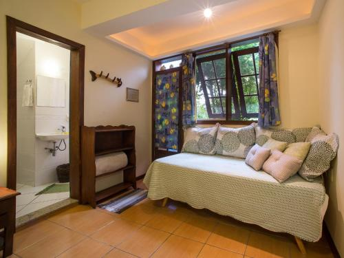 O Veleiro Bed and Breakfast Photo
