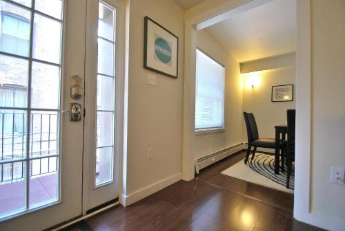 16 E. Springfield Street by Short Term Rentals Boston Photo