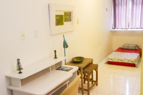 Apartamento Djalma Ulrich Photo