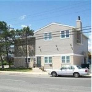 Kania Shore House Photo