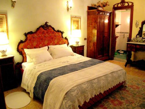 Bed & Breakfast B&B Atmosfere Del Centro Storico